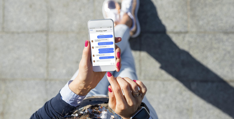 Neue Saison - neue Regeln für Facebook Messenger Plattform
