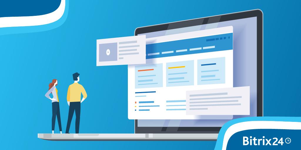 Importación y Exportación de Sitios Web