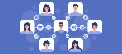 Die 12 wichtigsten Social-Media-KPIs für Ihr Marketing Team