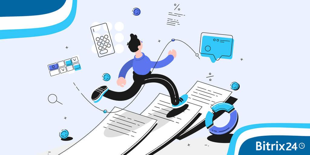 2021年免費電子郵件行銷軟體推薦