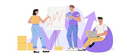 How to Analyze Sales Data?
