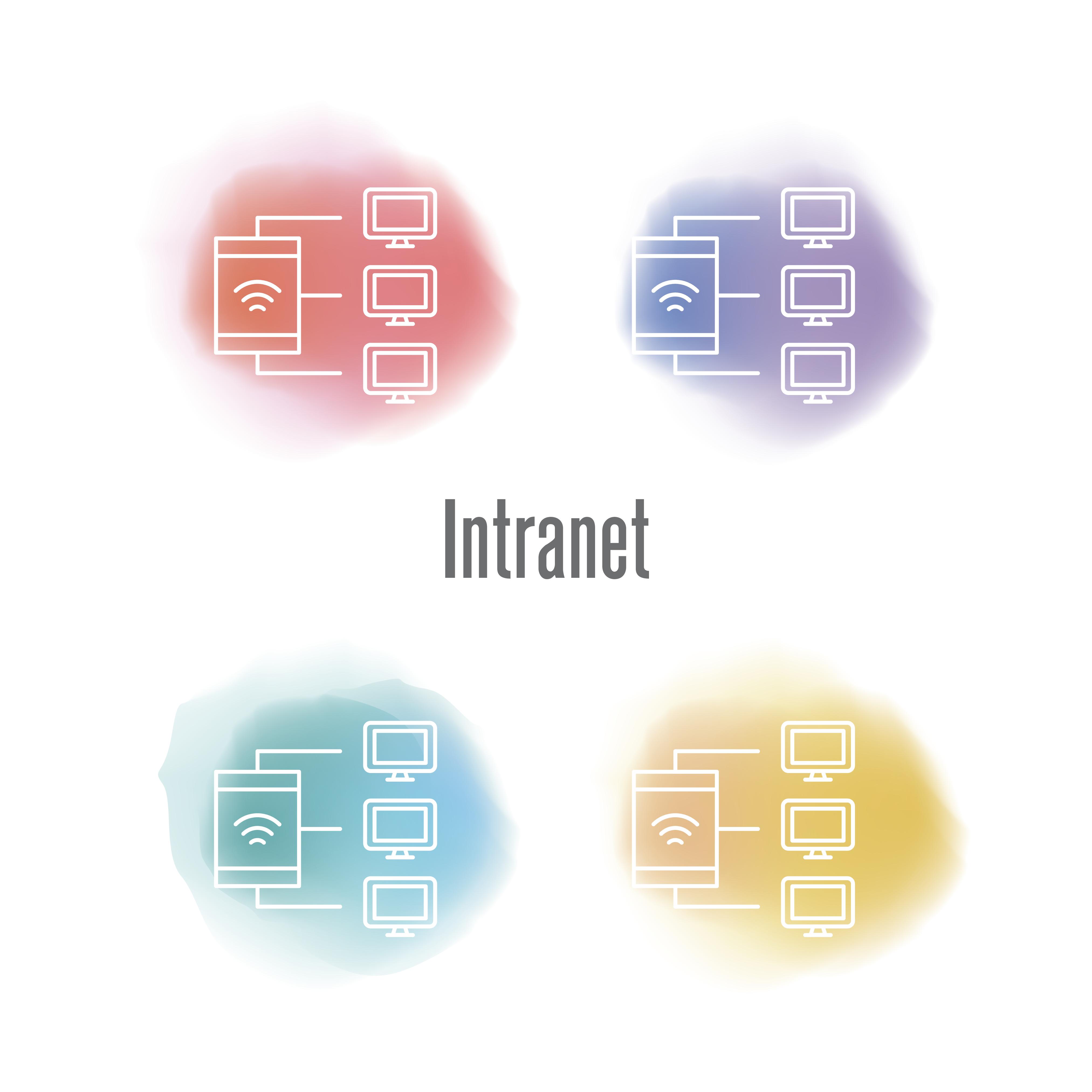 Cómo encontrar una Intranet Social para tu empresa