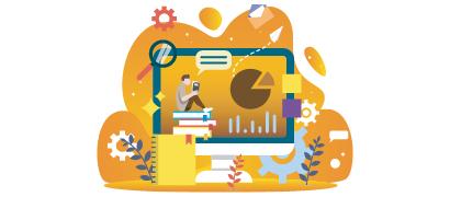 Webinar: Effizienz am digitalen Arbeitsplatz