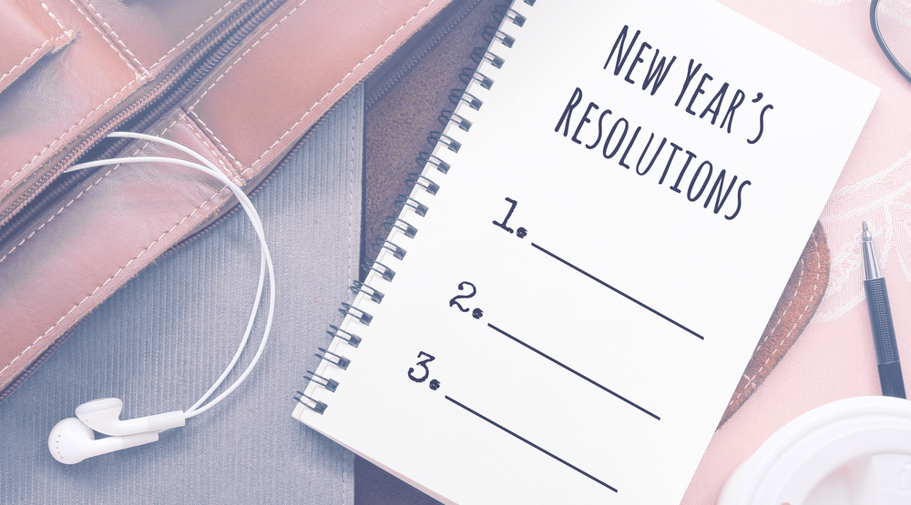 5 Essential Changes to Make for a More Productive Year