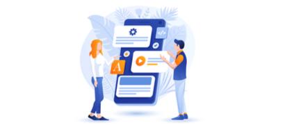 Logowanie do Aplikacji Desktopowej i Mobilnej