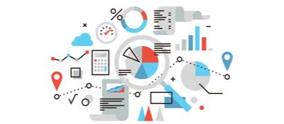 Nowe raporty w Analityce CRM