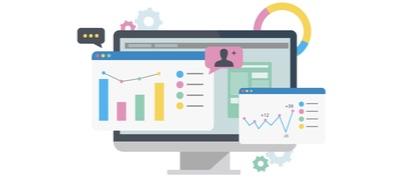 Bài toán ứng dụng CRM cho doanh nghiệp nhỏ tại Việt Nam – Bitrix24