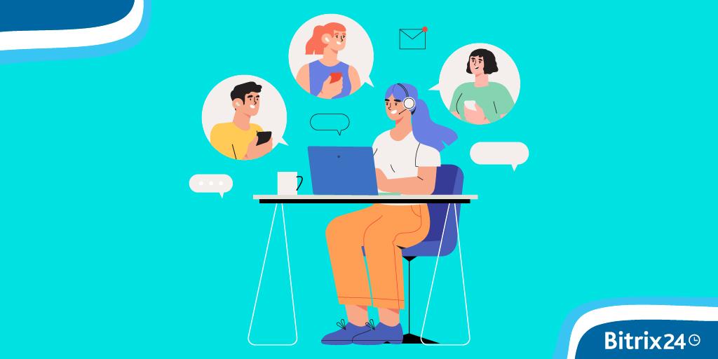 Que rechercher dans un outil de gestion de votre activité en ligne?