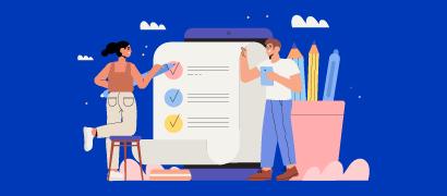 10 principais: aplicativos empresariais gratuitos para 2021