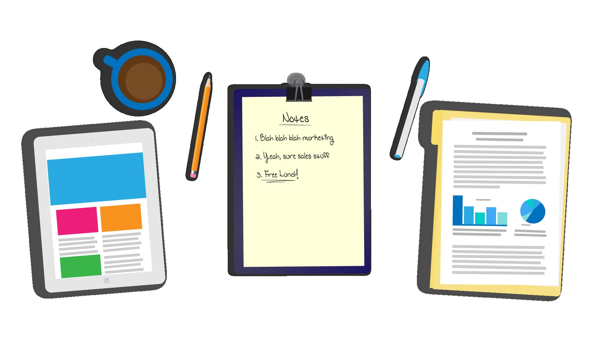 Créer des événements de calendrier et des tâches depuis le chat de Bitrix24