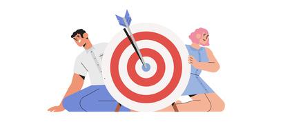 Influencer Marketing - Strategien und Ideen für Firmen