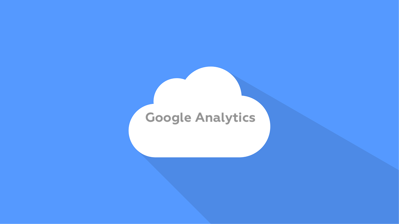 Integraciones para Google Analytics & Bitrix24 CRM