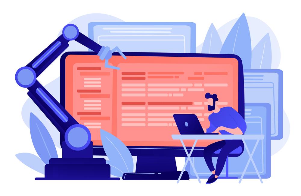 最佳開源CRM軟體:2021年最終評比