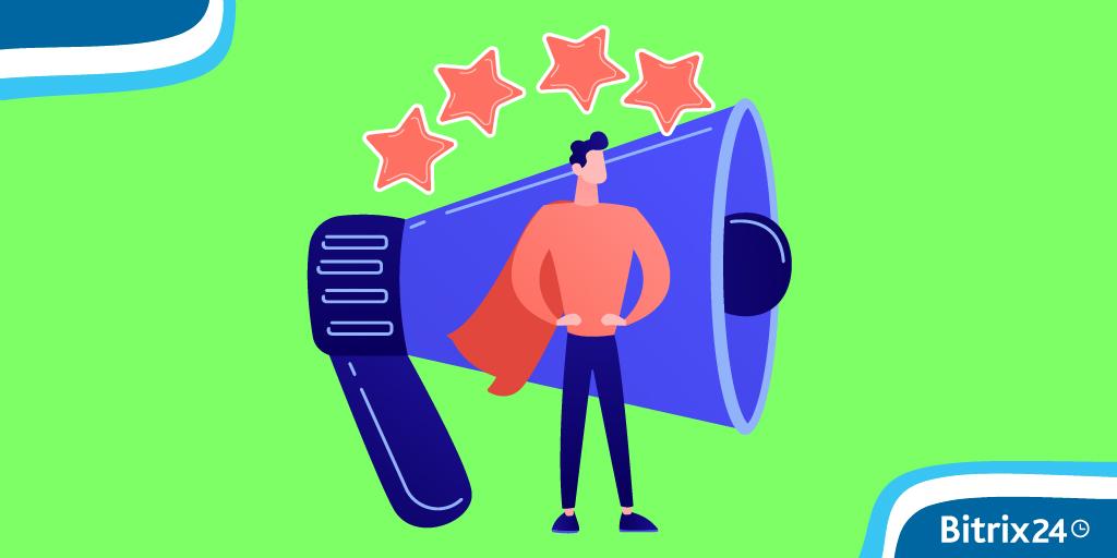 Corporate Branding: 7 wichtige Tipps für Ihre Unternehmensmarke