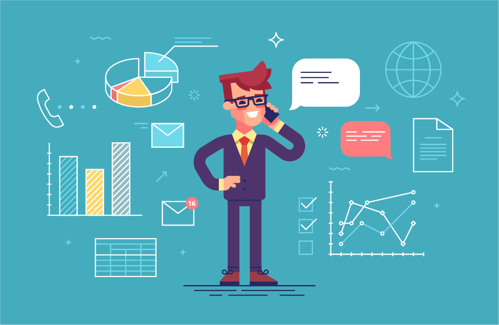 5 ferramentas gratuitas para gestão de projetos em 2021