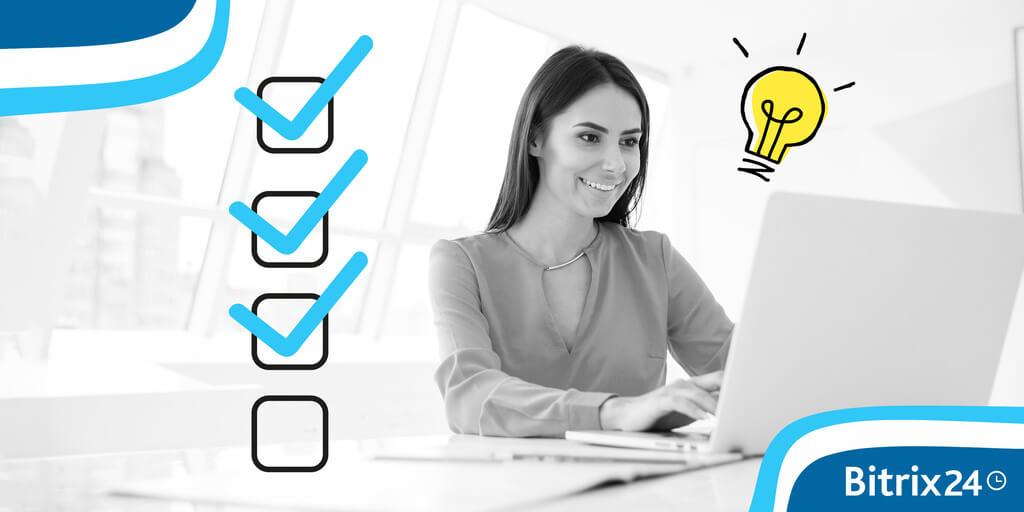 Organisations-Apps: die Top 10 Möglichkeiten, die sie bieten, um Ihre Arbeit zu optimieren