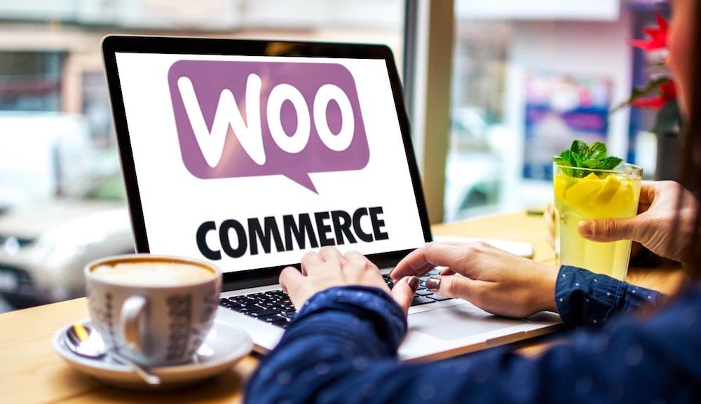 A integração do WooCommerce com Bitrix24 já está disponível