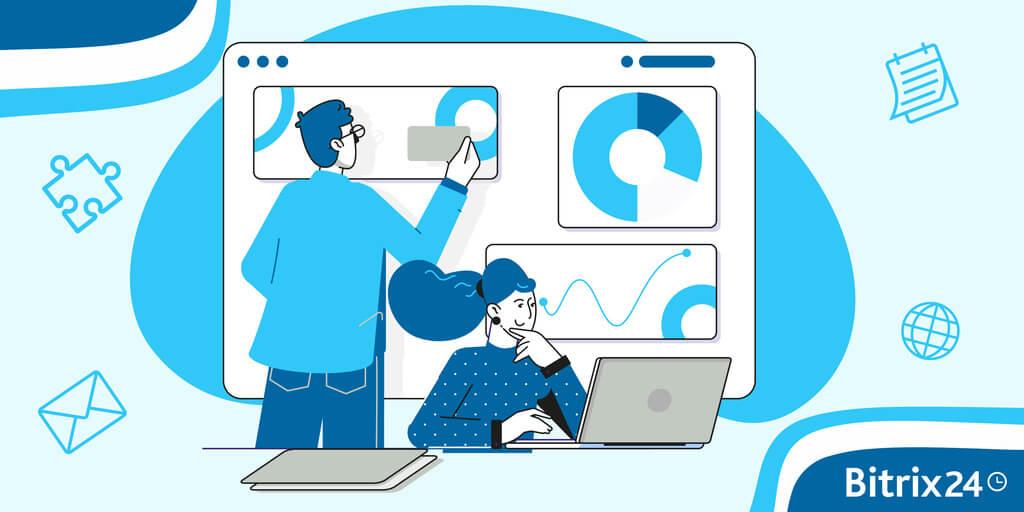 Les 10 meilleurs logiciels d'organisation d'entreprise en 2021