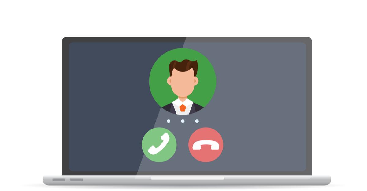 SIP-Telefonie in der Geschäftsanalytik