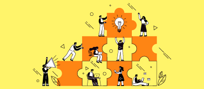 Las 10 mejores herramientas de trabajo en equipo