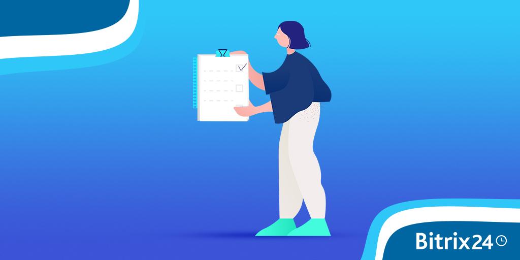 NEU! Aufgaben in Workflows