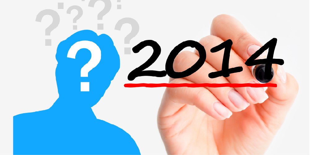 Enterprise 2.0 Trends And Predictions For 2014, Part II