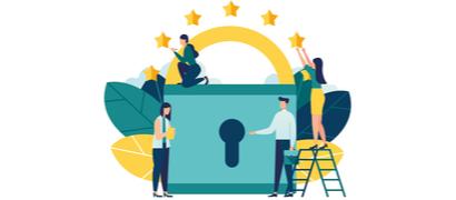 Aplikacje RODO dla CRM i pracowników