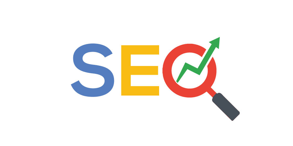 Don't Try To Outsmart Google. SEO For Dummies
