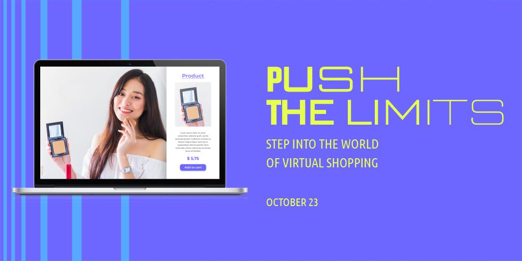 Partecipa alla nuovissima Premiere di BITRIX24 il 23 ottobre