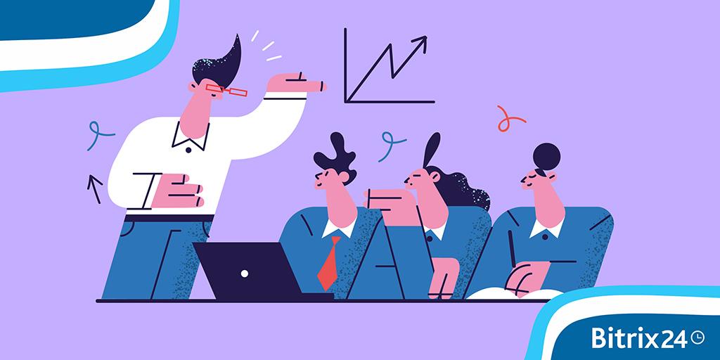 7 Techniken für das Workload-Management