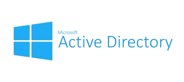 Active Directory en Bitrix24