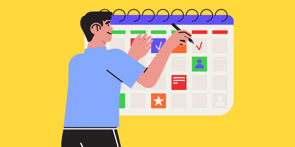Free task planning software