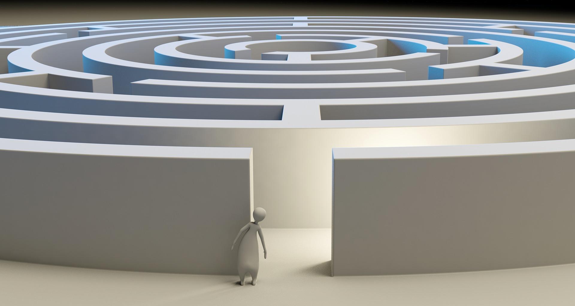 ¿Qué es la gestión de riesgos? Una guía sencilla para principiantes de Project Mgmt