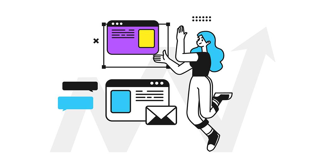 E-Mail-Marketing-Software: 5 kostenlose Produkte, die Sie 2021 kennen sollten – ein Vergleich