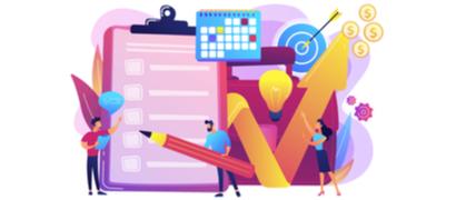Darmowe i Płatne Alternatywy dla Microsoft Project
