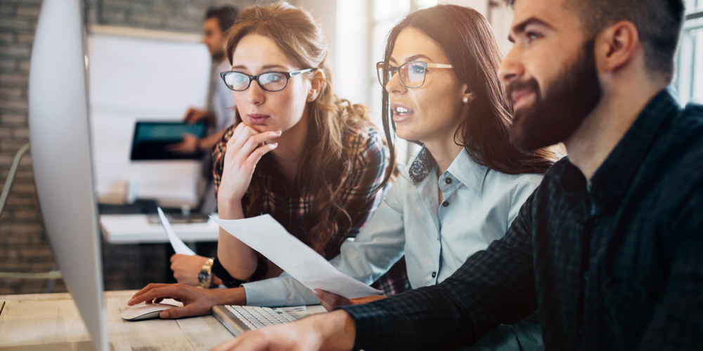 Five Questions You Have To Ask Before Buying Project Management Software