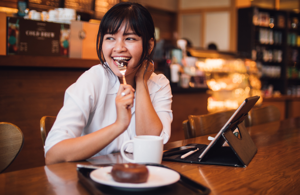 Experience Economy: Give Customers What They Really Want