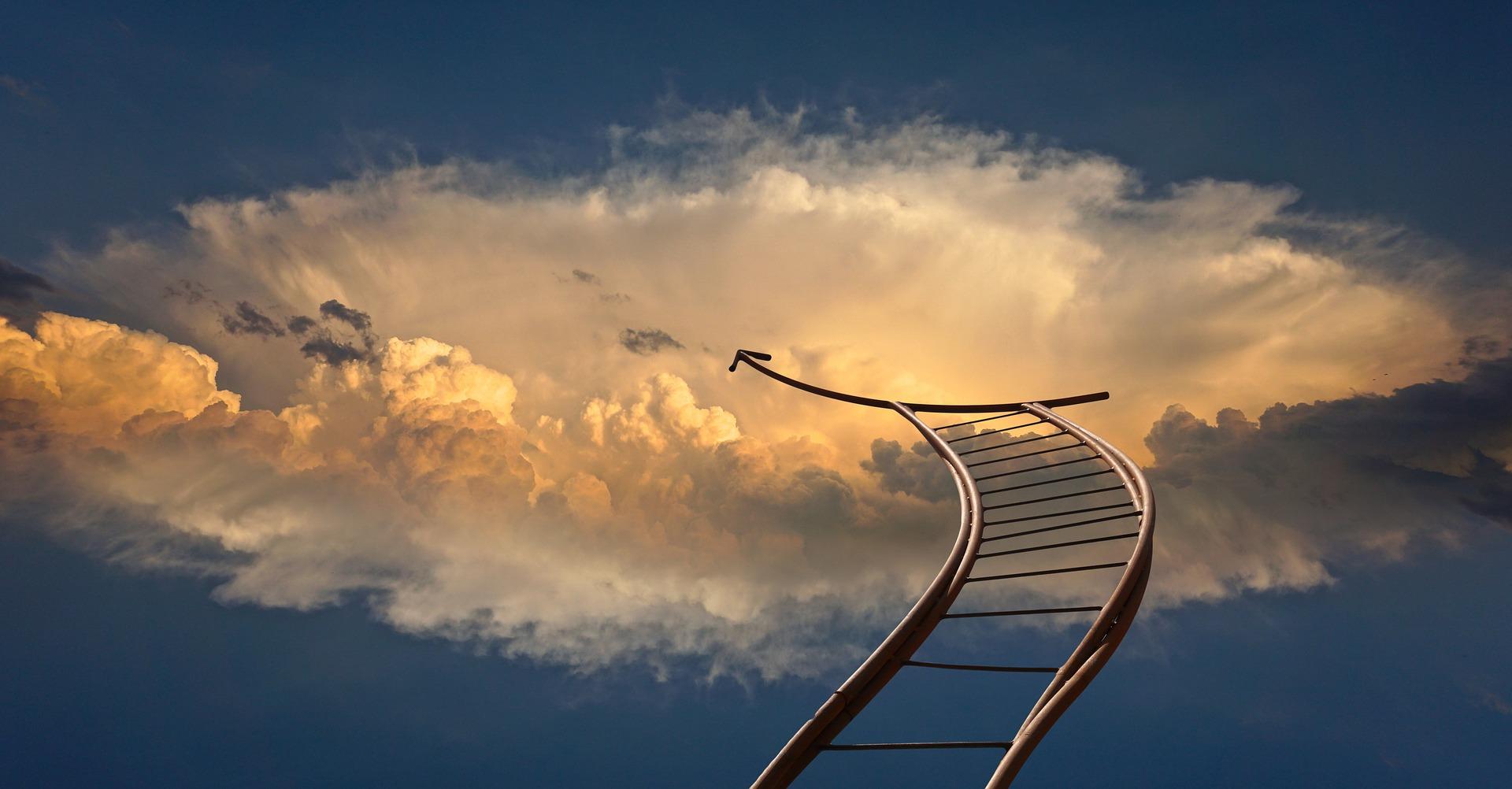Por qué el éxito del cliente es el motor impulsor del crecimiento