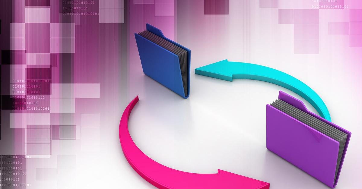 Einfaches und sicheres Dokumentenmanagement mit Bitrix24 in 4 Kurzvideos