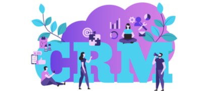 How to Choose Free and Low-Cost CRM for Non-Profits