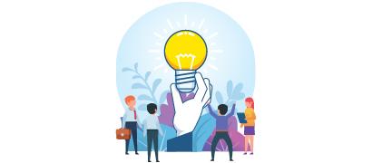 Projekmanagement – Definitionen, Projektphasen, Projektmethoden, Übergreifendes Management von Projekten