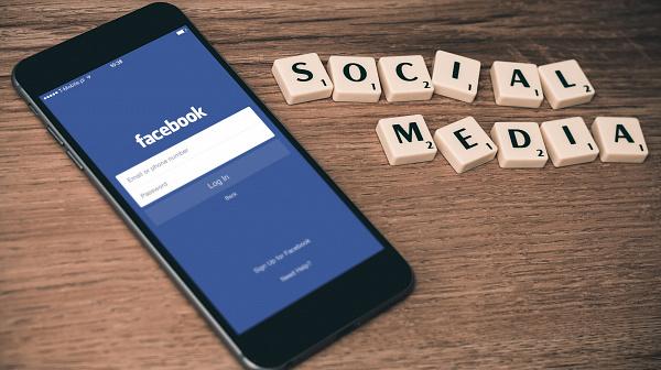 Facebook Ads & Bilder: worauf man bei der Auswahl achten sollte
