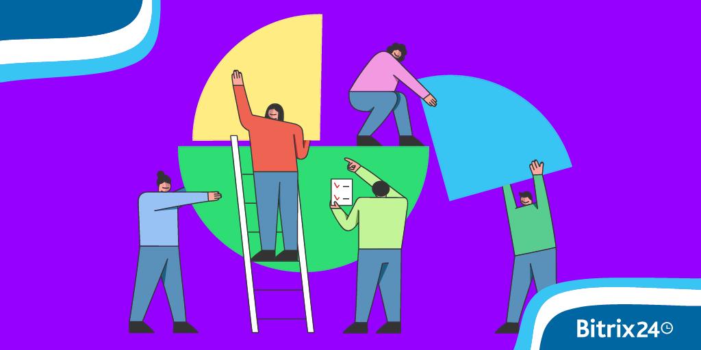 In welchen Branchen ist Projektmanagement unentbehrlich?