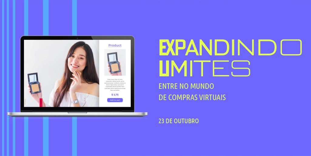 Expandindo Limites: Lançamento do Novo Bitrix24
