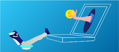 5 Rules for Successful Remote Sales with Bitrix24 CRM