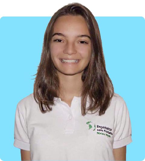 Nina Ferracioli