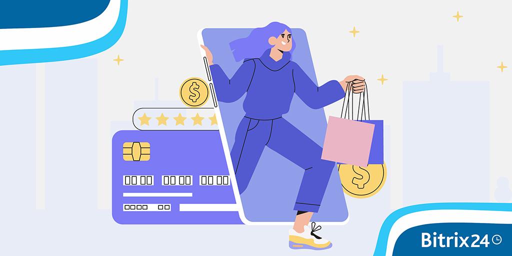 6 maneiras inteligentes de aumentar as vendas em seu e-commerce