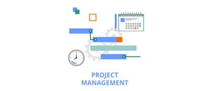 Waterfall or agile project management methodology