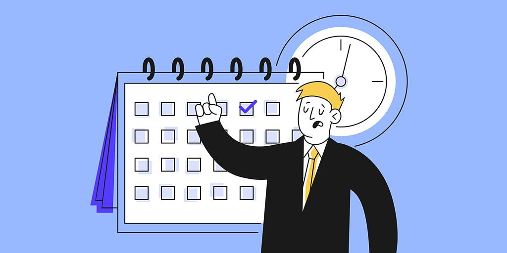 Calendrier d'équipe : 7 fonctionnalités essentielles pour le succès de la collaboration