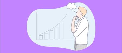 10 conseils de planification stratégique d'entreprise progressive